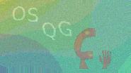 captcha (n/a)
