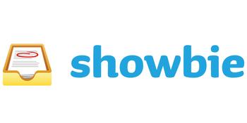 Gå til Showbie her